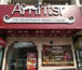 Best Indian Restaurant in Dubai - Amritsr Restaurant