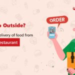 Get Home Delivery of Food from Amritsr Restaurant