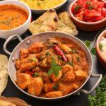 top indian food in dubai