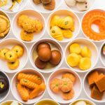 indian sweets to try